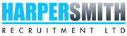 harper smith engineering construction job recruitment logo small